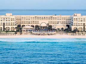 cun_breaknow.com spring break Marriott.jpg