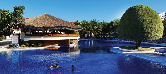 PUERTO PLATA D.R.<br>ON SALE! - All Inclusive
